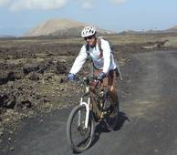 Logo_Lanzarote Cycling, Peter Ciacca